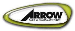 Locksmith Lock Store Wylie, TX 972-649-0495